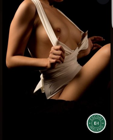 Book a meeting with Angel in Dublin 15 today