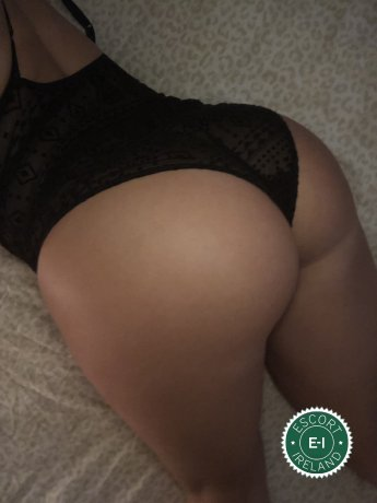 Charlize is a very popular French Escort in Dublin 18