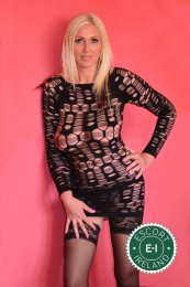 Book a meeting with Nicole in Cork City today