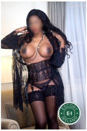 Meet the beautiful Jazzlynn Cole in Killarney  with just one phone call