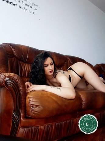 Book a meeting with Bella Iza in Longford Town today