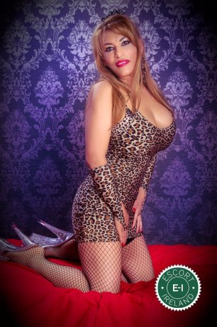 Book a meeting with Isabel in Belfast City Centre today