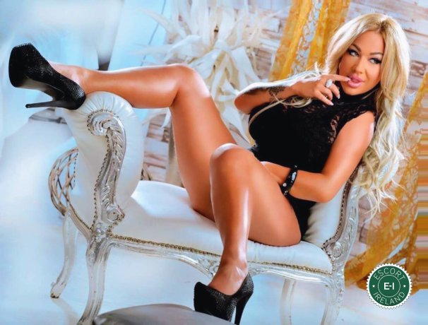 Book a meeting with Jessica in Cork City today