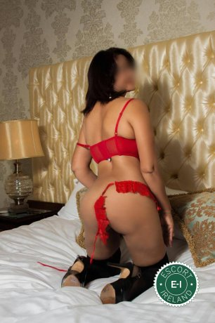 Mature Maria is a super sexy South American escort in Portlaoise, Laois