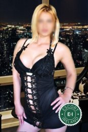 The massage providers in Sligo Town are superb, and Veronica Massage is near the top of that list. Be a devil and meet them today.