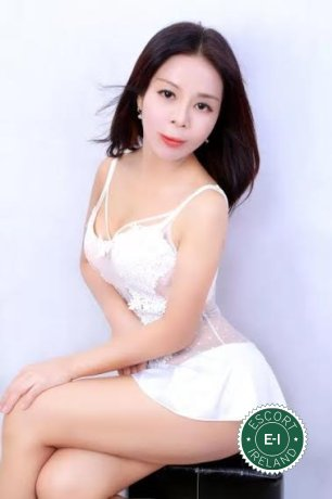 Lisa is a hot and horny Chinese Escort from Waterford City
