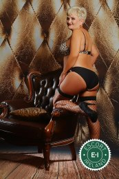 Book a meeting with Mature Nati in Galway City today