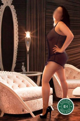Book a meeting with Ayda in  today