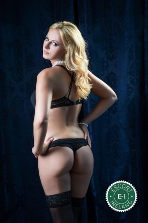 Book a meeting with Lucy in Dublin 24 today