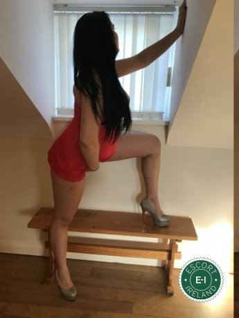 Meet the beautiful Sexiest Raluca in New Ross  with just one phone call