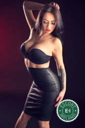 Book a meeting with Beatrice in Dublin 18 today