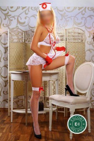 The massage providers in Cork City are superb, and Maribel is near the top of that list. Be a devil and meet them today.