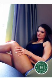 Book a meeting with Amna in Dublin 6 today
