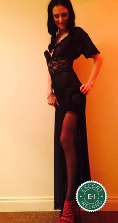 Lisa is a hot and horny Italian escort from Portrush, Antrim