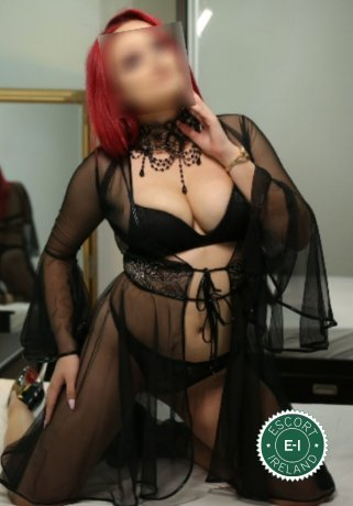 Karina is one of the much loved massage providers in Dublin 15. Ring up and make a booking right away.