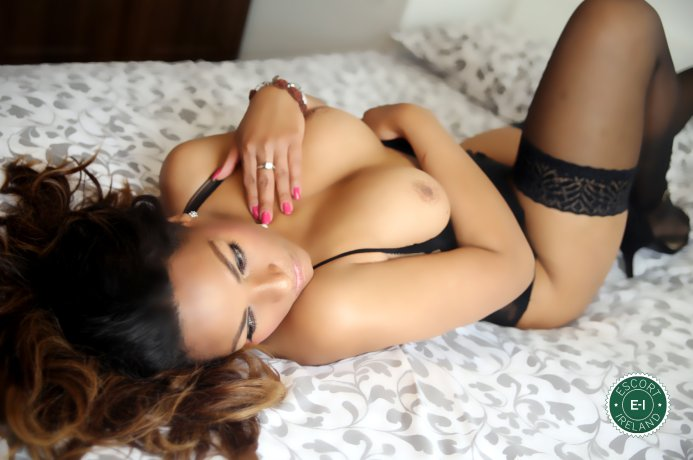 Book a meeting with Sweet Caroline in Athlone today