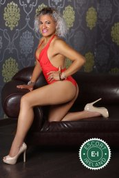 Meet the beautiful TS Nela in Derry City  with just one phone call