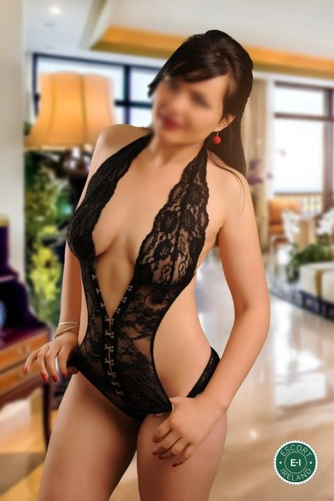 czech independent escort norwegian chat