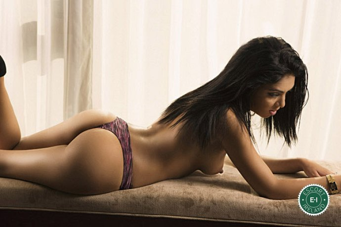Relax into a world of bliss with Bella, one of the massage providers in Dublin 15, Dublin