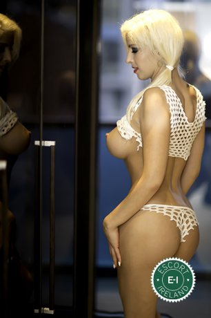 Rafaella is a hot and horny Italian escort from Limerick City, Limerick