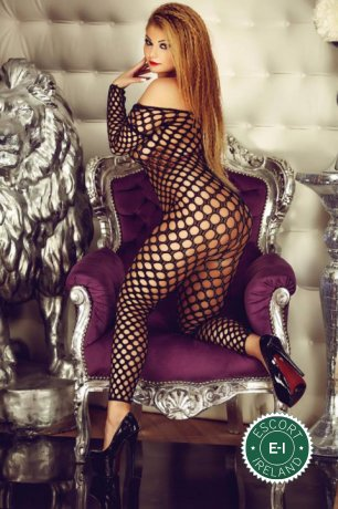 Relax into a world of bliss with Aysel, one of the massage providers in Cork City, Cork