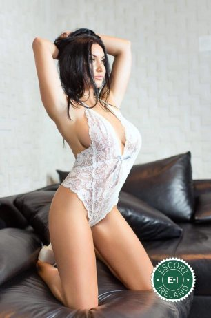 Ria is a top quality Slovak Escort in Limerick City