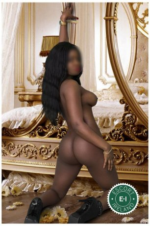 Meet the beautiful Sofi in Navan  with just one phone call