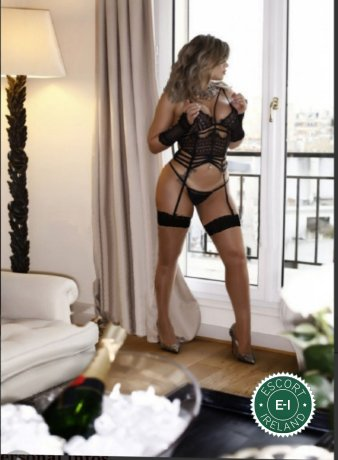 Pamella is a very popular Spanish Escort in Cork City