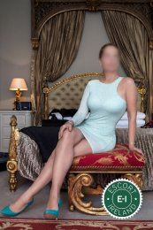Book a meeting with Stephanie in Dublin 2 today