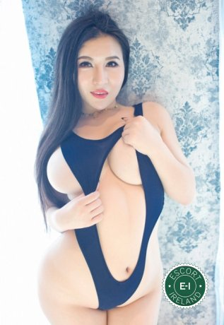 Book a meeting with Jenny  in Dublin 1 today