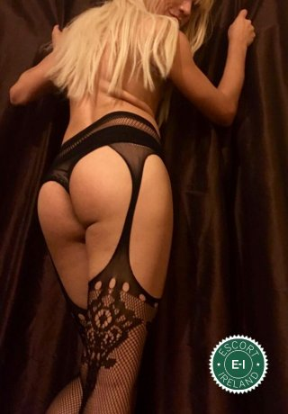 TV Danny Bond  is a sexy Brazilian escort in Castlebar, Mayo