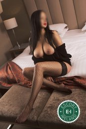 You will be in heaven when you meet Rose Massage, one of the massage providers in Dublin 18