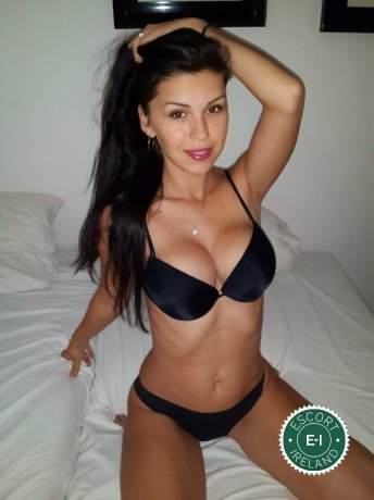 henderson escorts belfast escorts
