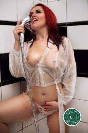 Annabelle is a super sexy Hungarian escort in Kildare Town, Kildare