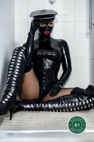V.I.P TS Bianka Nascimento  is a very popular Brazilian escort in Cork City, Cork