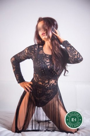 Meet the beautiful Kenzi in Cork City  with just one phone call