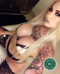 Book a meeting with Amanda in Dublin 24 today