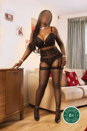 Book a meeting with Nicole in Dublin 9 today
