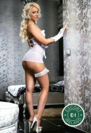 Meet the beautiful Sexy Melisa in Athlone  with just one phone call