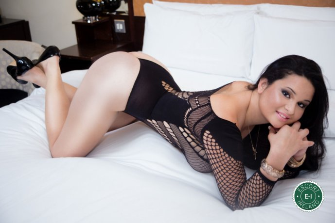 Suzy is a super sexy Brazilian escort in Omagh, Tyrone
