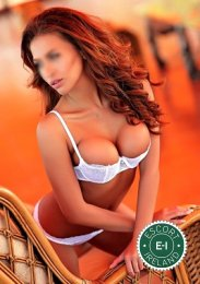 Book a meeting with Katya in Belfast City Centre today