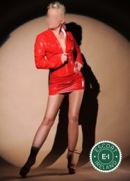 Meet the beautiful Mistress 4 You in Limerick City  with just one phone call