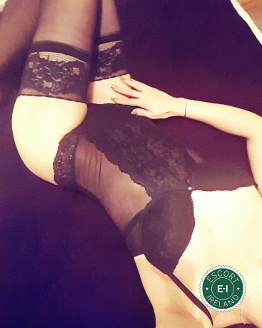 The massage providers in  are superb, and Ania Massage  is near the top of that list. Be a devil and meet them today.
