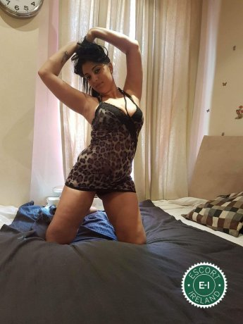 Meet the beautiful Bianca in   with just one phone call
