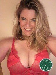 Meet Irish Jezebel  in Dublin 8 right now!
