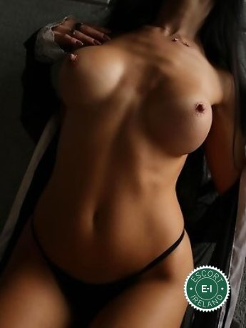 The massage providers in Galway City are superb, and Perola Massage is near the top of that list. Be a devil and meet them today.