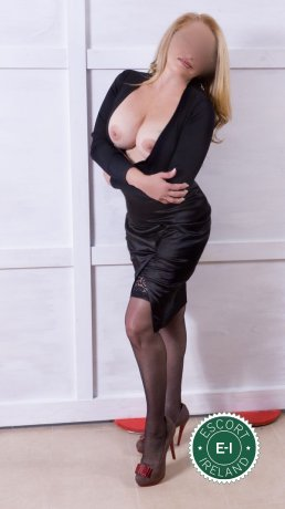 Mature Barbara is a very popular Spanish escort in Letterkenny, Donegal