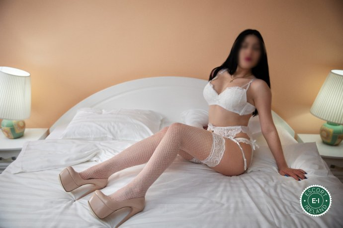Nikole is a sexy Filipino Escort in New Ross
