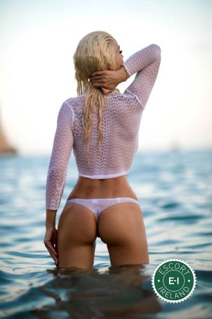 Meet the beautiful Rafaella in   with just one phone call