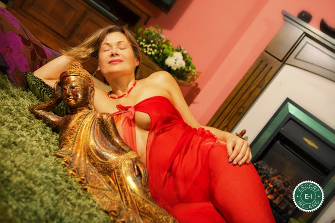 You will be in heaven when you meet Tantra Dara , one of the massage providers in Galway City, Galway